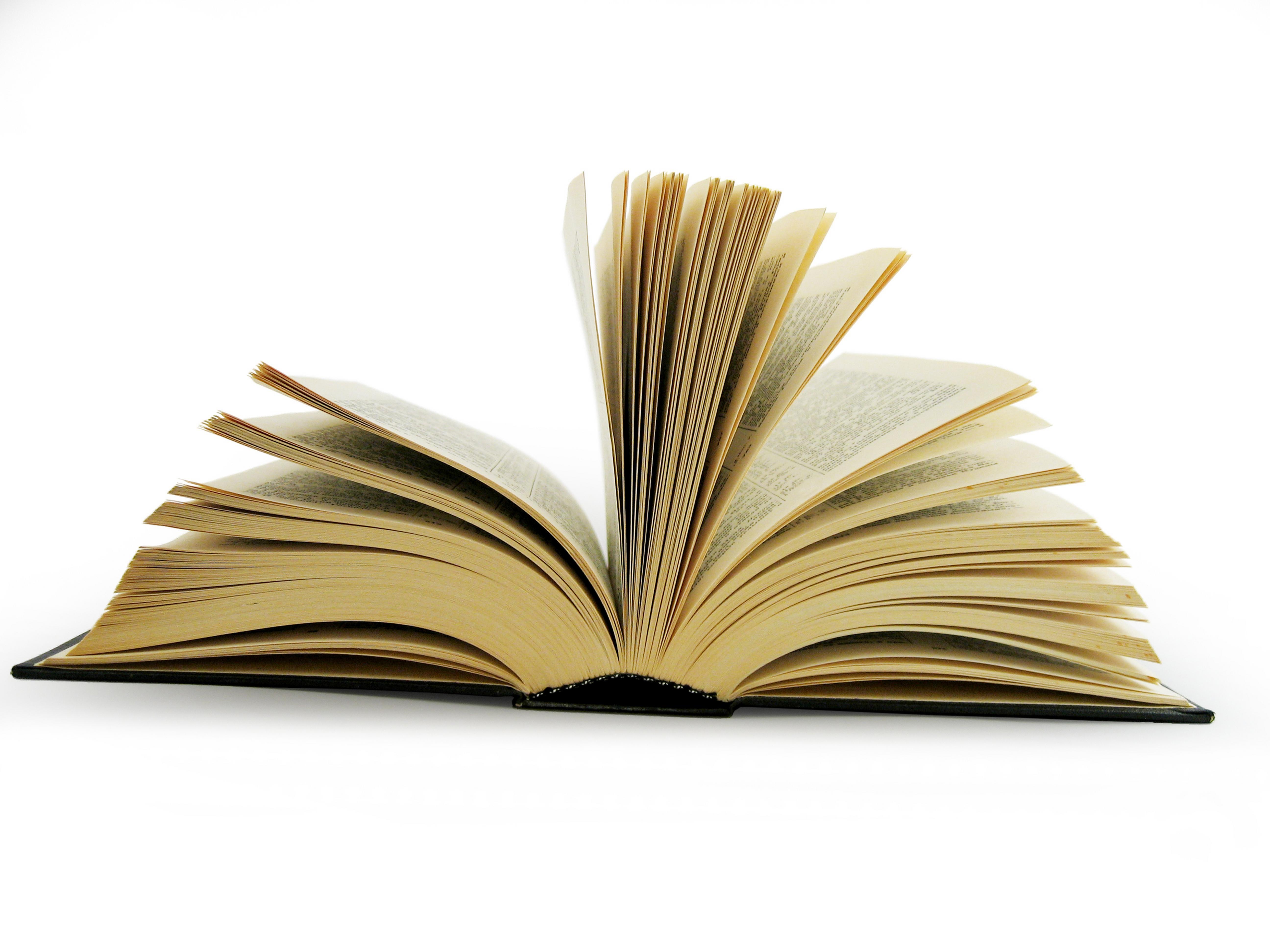 Citaten Uit Een Boek : Verlangen uit een boekje christencoach